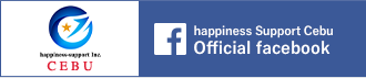 Hapiness Support Cebu Ofiicial Facebook