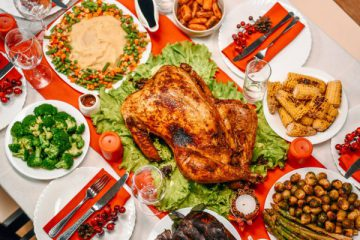 depositphotos_170231774-stock-photo-served-table-for-christmas-dinner